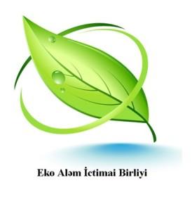 eko-alem-logo