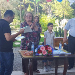 sertifikat-türk-müdir